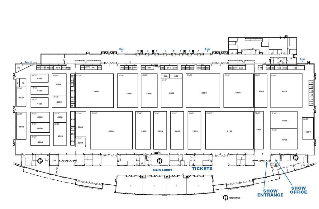 OBS Floorplan 2021-page-001